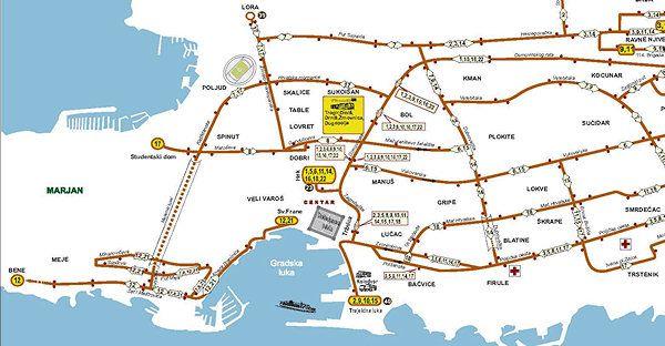 split-bus-map